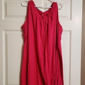 Serenada Sleepwear by Catherines